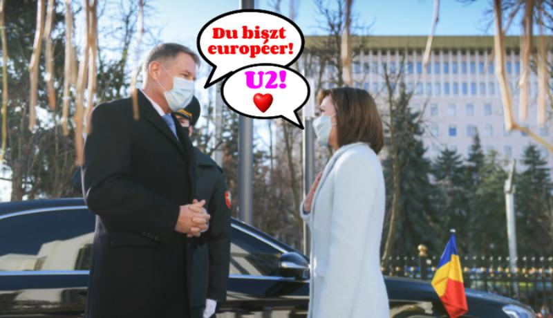 (Majdnem) minden román államelnöke Kisjenőben landolt, és ígért is egy nagyot!