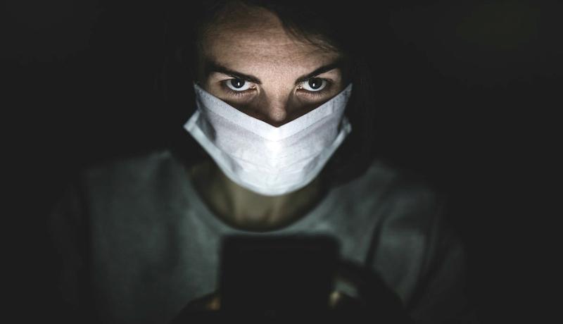 A súlyos betegek száma nem akar csökkenni, de a járvány maga megtorpanni látszik