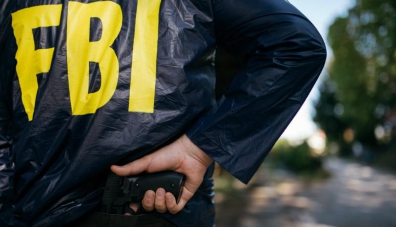 Letartóztattak egy román származású férfit, aki egy washingtoni merénylet előkészítésén ügyködött