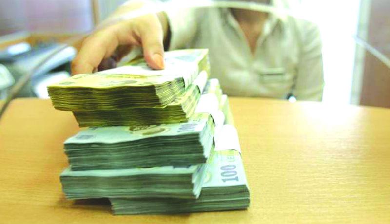 Vissza a rajthoz: nyugdíjemelés helyett megint csak a nyugdíjak újraszámolását ígéri a kormány