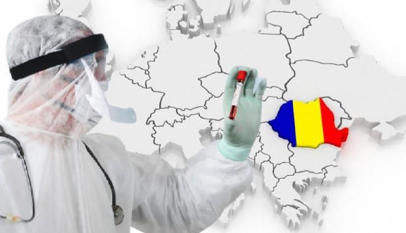 Covidhíradó: Európa-szerte növekednek a napi esetszámok, Romániában egyelőre lassabb az ütem