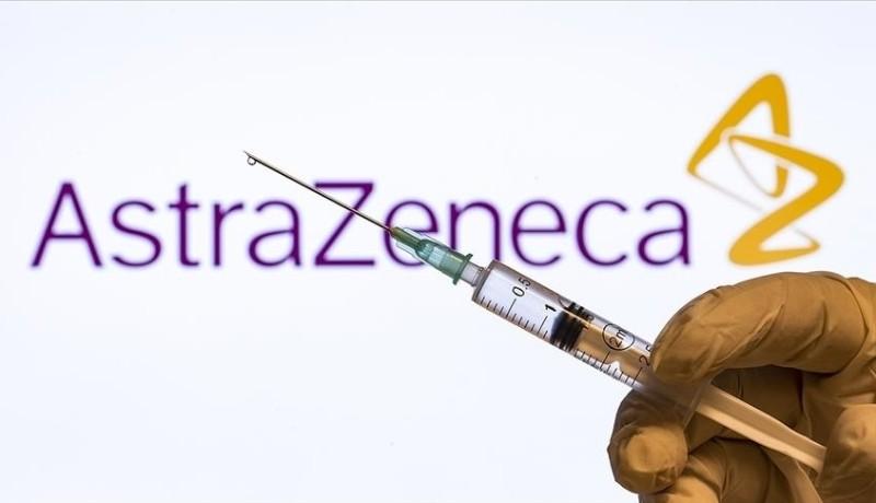 Péntektől soron kívül, regisztrálás nélkül is megkaphatja bárki az AstraZeneca oltását