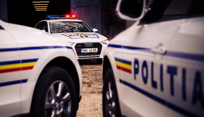 Úgy földre tepertek egy részeg férfit a rendőrök, hogy az belehalt a sérüléseibe