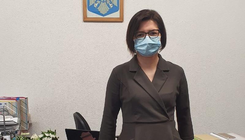 Egészségügyi miniszter: nem egészen úgy van az, hogy augusztustól csak úgy elbúcsúzunk a kötelező maszkviseléstől