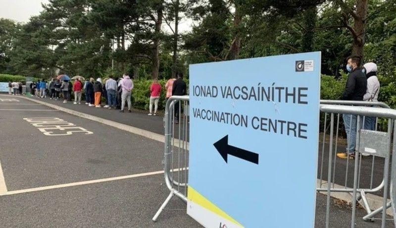 Ha a romániai polgároknak nem kell az életmentő oltás, az írek szívesen elviszik