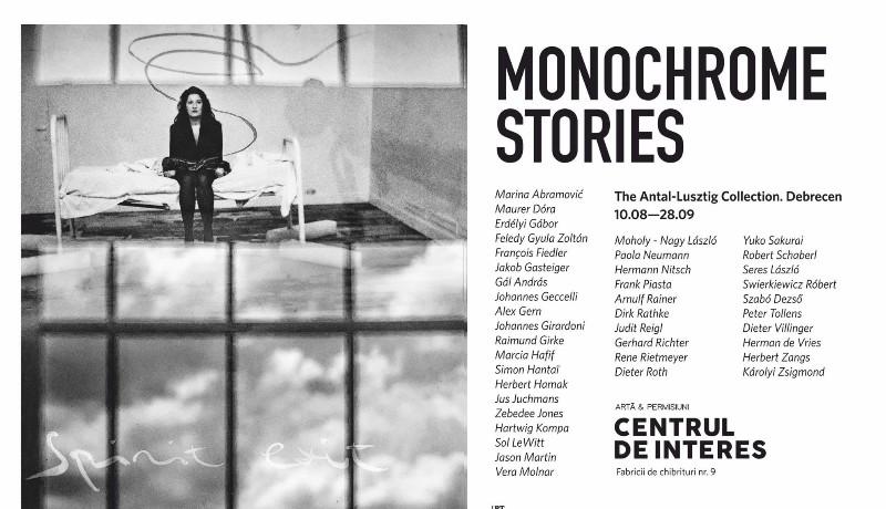 A legnagyobb magyar magángyűjteményből nézhet meg ingyen egy képzőművészeti kiállítást Kolozsváron