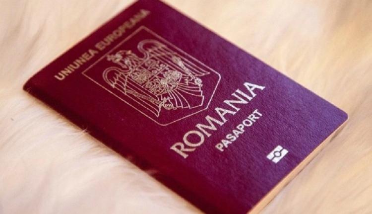 Ön is úgy tapasztalta, hogy Romániában már két és fél nap alatt hozzá lehet jutni az új útlevélhez?