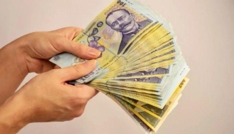 Élvonalban: jókora összegeket költenek az alkalmazottak fizetéseire Erdély és a Bánság szívében is