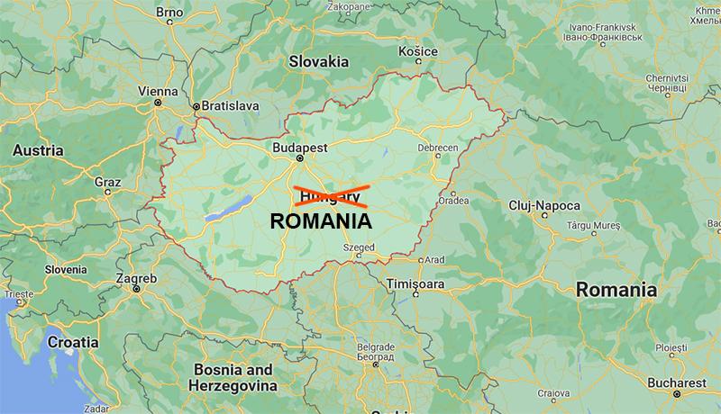 The New York Times: a pápa Romániába látogatott
