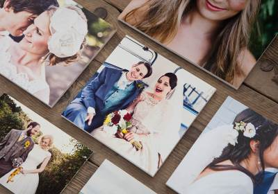 Vyvolavanie fotiek-tlac fotiek-tlac fotografii-onlinefotky-online tlac fotografii