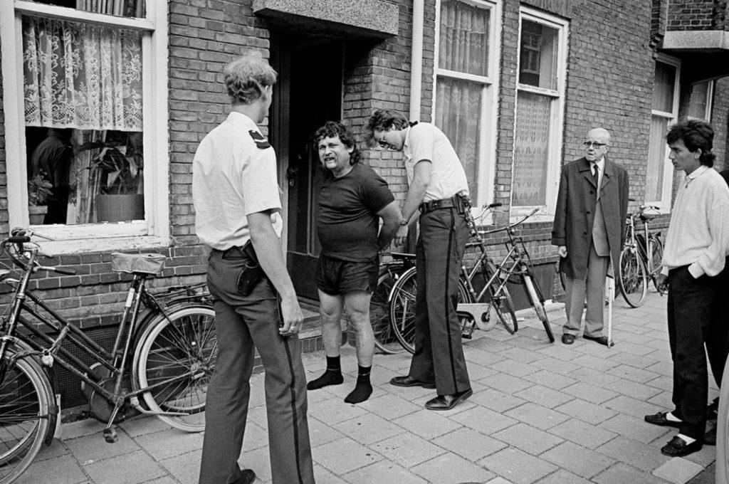 foto-agenda-c-willem-middelkoop-hollandse-beelden