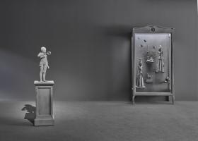hans_op_de_beeck_ronmandos_tentoonstelling_cabinet