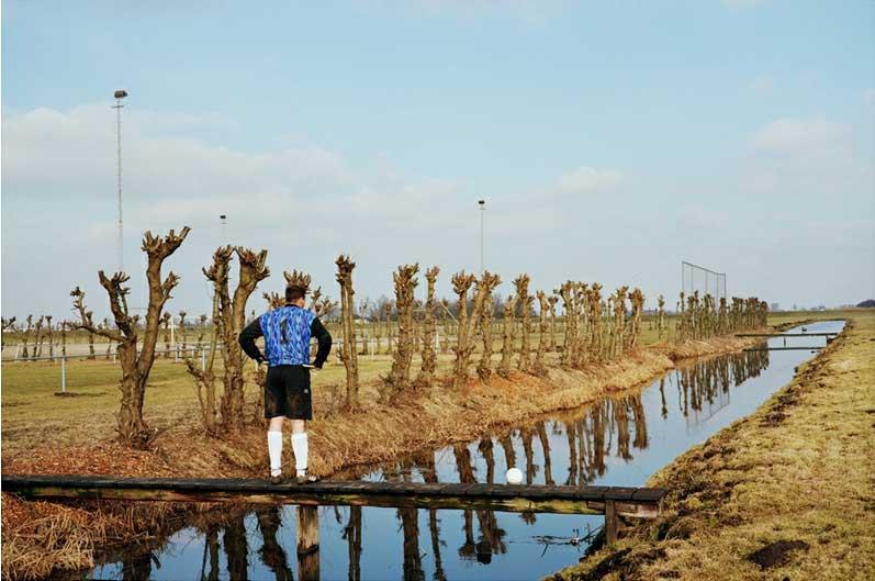 hollandse-velden-hans-van-der-meer