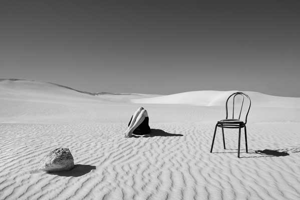 fototentoonstelling-Astrid-Verhoef-Inscapes--Chair-Eduard-Planting-Gallery