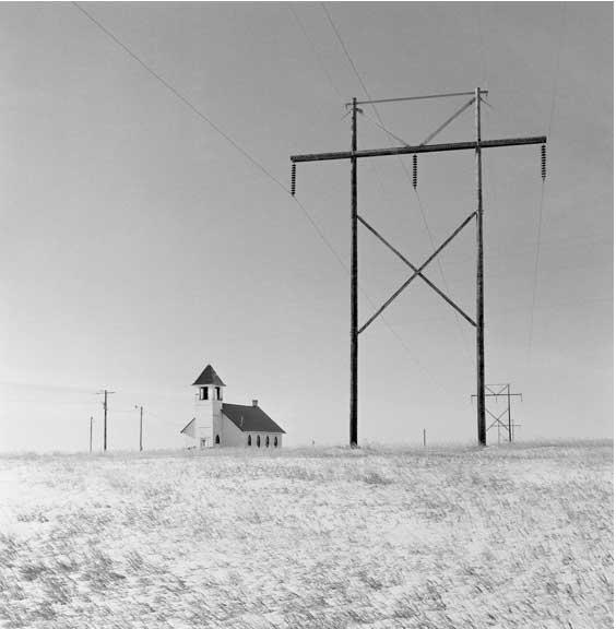 ototentoonstelling-gerry-johansson-winter-landscape-wouter-van-leeuwen