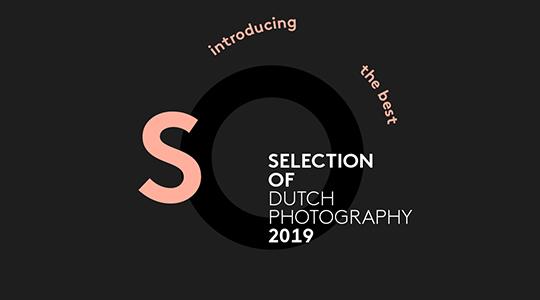 SO-award-foto-agenda-dupho