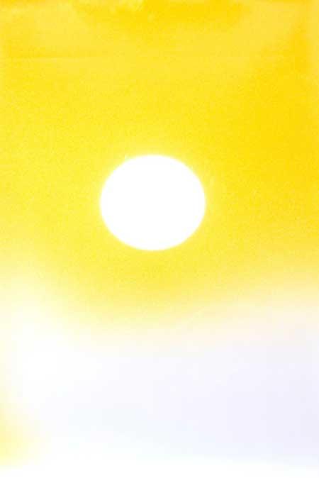 sebastien-reuzé-fomu-foto-agenda-hotel-solaire