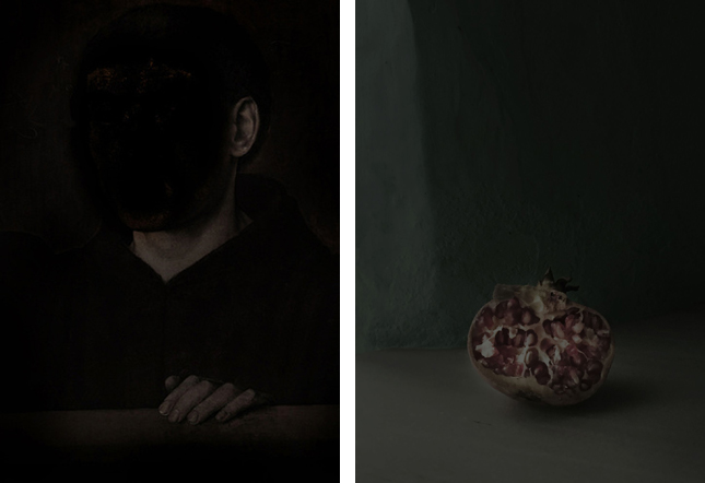 44gallery-foto-agenda-Le Regard Retardé