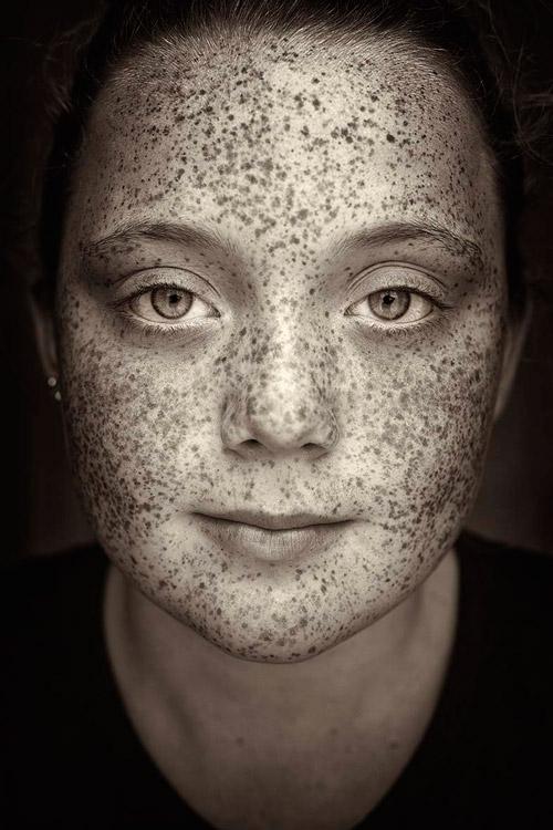 judith-minks-fototentoonstelling-Hannemahuis-Freckles-