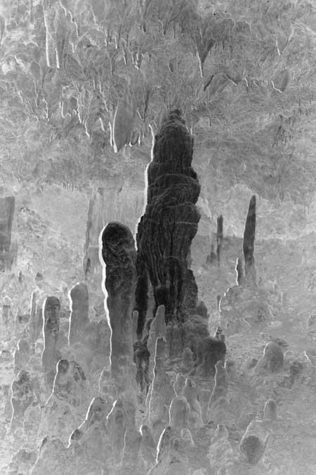 sandrine_elberg-foto-agenda-fototentoonstelling-sattelite-2