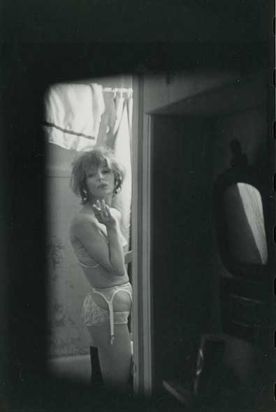 saul-Leiter-Gallery51-foto-agenda