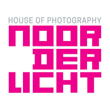 Noorderlicht-Taxed to the max fotofestival