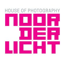 Noorderlicht house of Photography