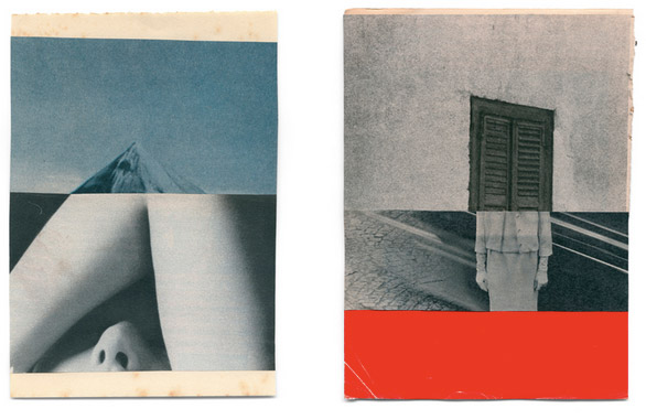 Katrien de Blauwer fototentoonstelling- Nederlands fotomuseum