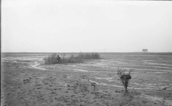 fototentoonstelling online nederlands fotomuseum
