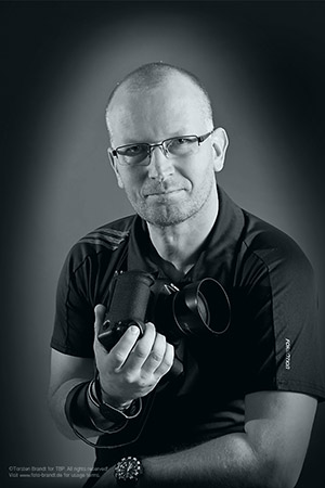 Torsten Brandt