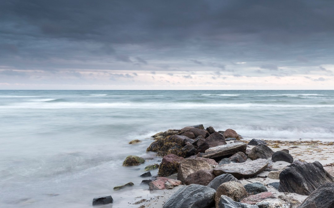 Danish photography