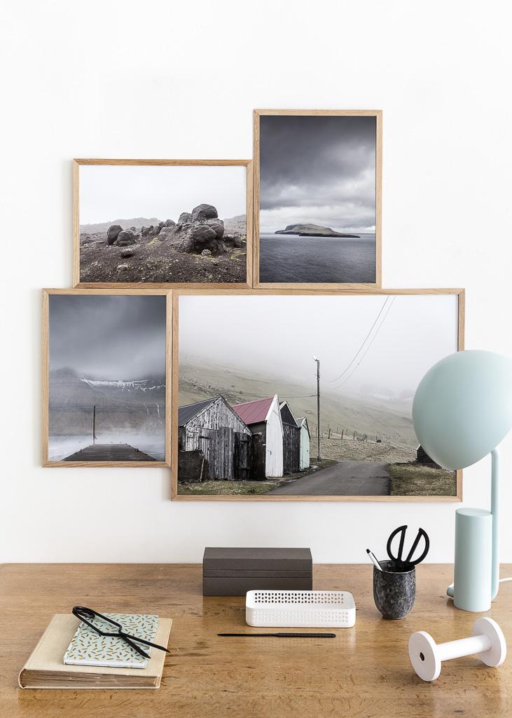Faroe Islands posters
