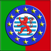 Europe-Portugal-Luxembourg