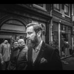 Utrecht Straatfotografie