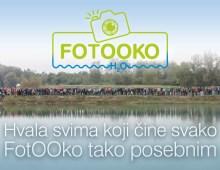 Fotooko 2017