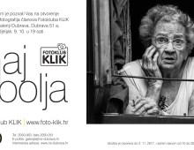 Najbolja Fotoklub KLIK