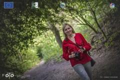 Plener-01-FOTO-Przygoda-w-Świdwinie-Wiosna-19-0220b