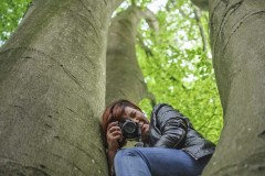 Plener-01-FOTO-Przygoda-w-Świdwinie-Wiosna-19-0346b