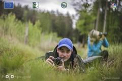 Plener-02-FOTO-Przygoda-w-Świdwinie-Wiosna-19-0778b