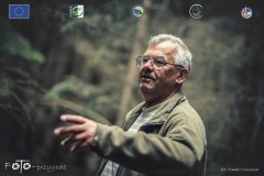 Plener-02-FOTO-Przygoda-w-Świdwinie-Wiosna-19-0918b