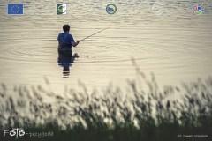 Plener-03-FOTO-Przygoda-w-Świdwinie-Wiosna-19-1574b