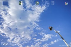 Plener-04-FOTO-Przygoda-w-Świdwinie-Wiosna-19-2432b