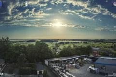 Plener-04-FOTO-Przygoda-w-Świdwinie-Wiosna-19-2545-2559b