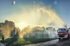 Plener-04-FOTO-Przygoda-w-Świdwinie-Wiosna-19-2665-2671b