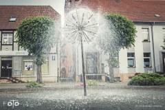 FOTO-Przygoda-w-Połczynie-Zdroju-Wiosna-19-Aleksandra-Malesza-055a