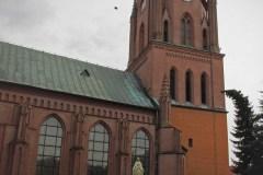 FOTO-Przygoda-w-Połczynie-Zdroju-Wiosna-19-Anna-Szewczyk-078a