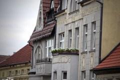 FOTO-Przygoda-w-Połczynie-Zdroju-Wiosna-19-Anna-Szewczyk-091a
