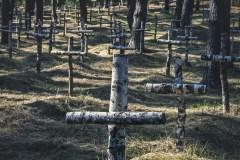 FOTO-Przygoda-w-Połczynie-Zdroju-Wiosna-19-Dorota-Kijowska-043a