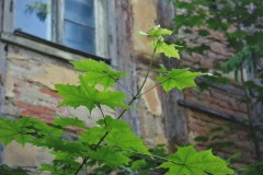 FOTO-Przygoda-w-Połczynie-Zdroju-Wiosna-19-Dorota-Kowalska-014a