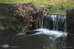 FOTO-Przygoda-w-Połczynie-Zdroju-Wiosna-19-Dorota-Kowalska-026a